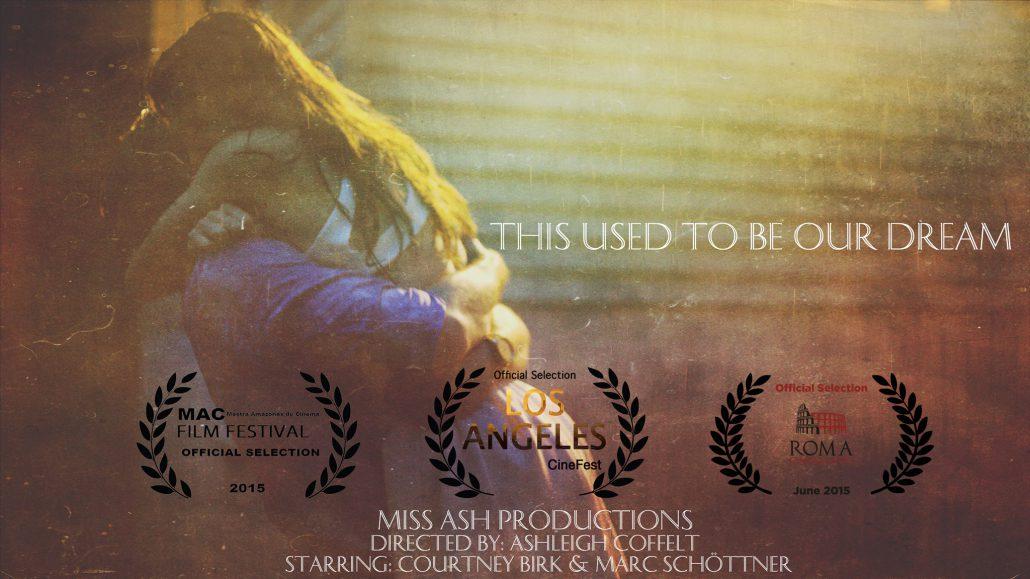 2015_ThisUsesToBeOurDream_Festvalfilm_USA (1)